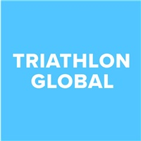 Triathlon Global