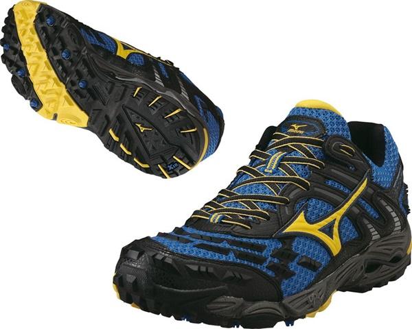 Недорогие кроссовки для бега зимой