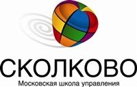 Skolkovo triathlon team